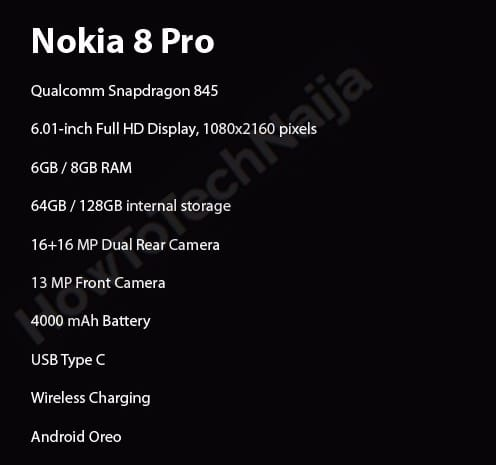 nokia-8-pro-spacs.jpg (14.54 Kb)