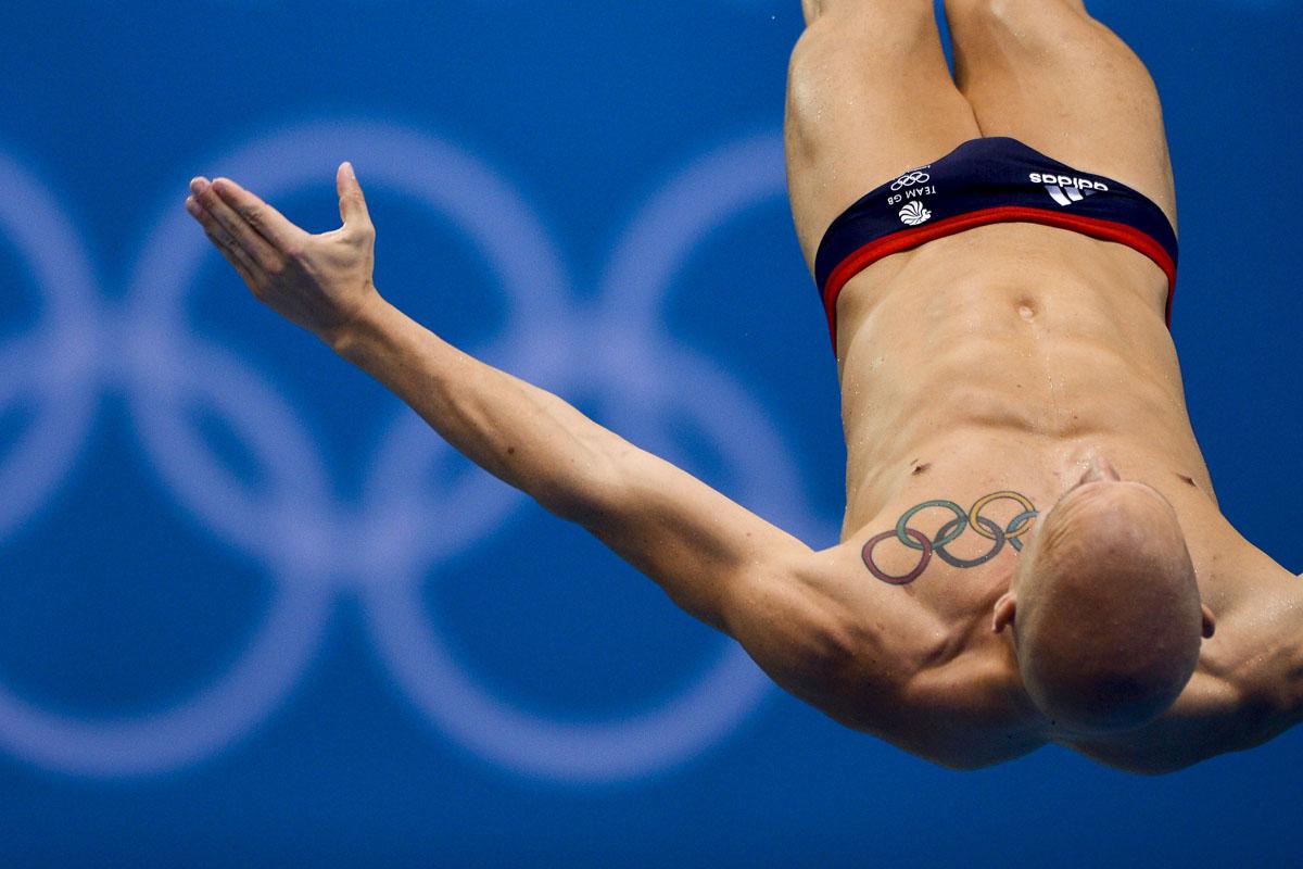 olympic_ink.jpg (134.78 Kb)