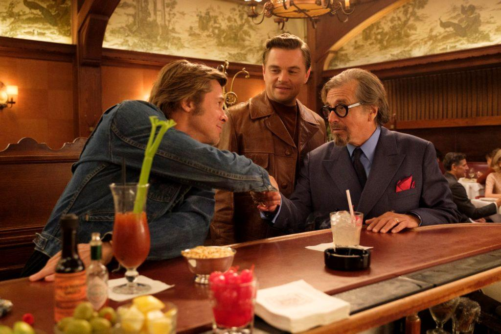 once-upon-a-time-in-hollywood_r.jpg (103. Kb)