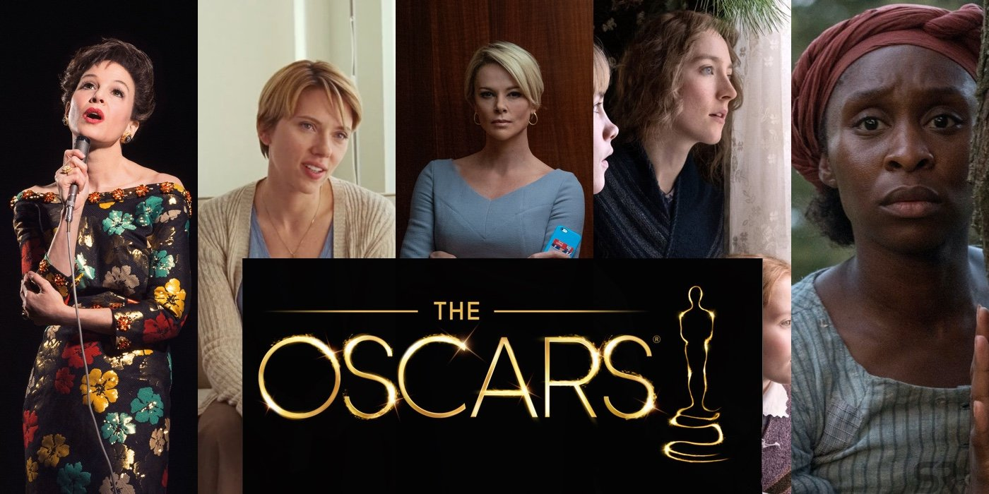 oscars-2020-predictions-and-odds-of-best-actress.jpg (165.02 Kb)