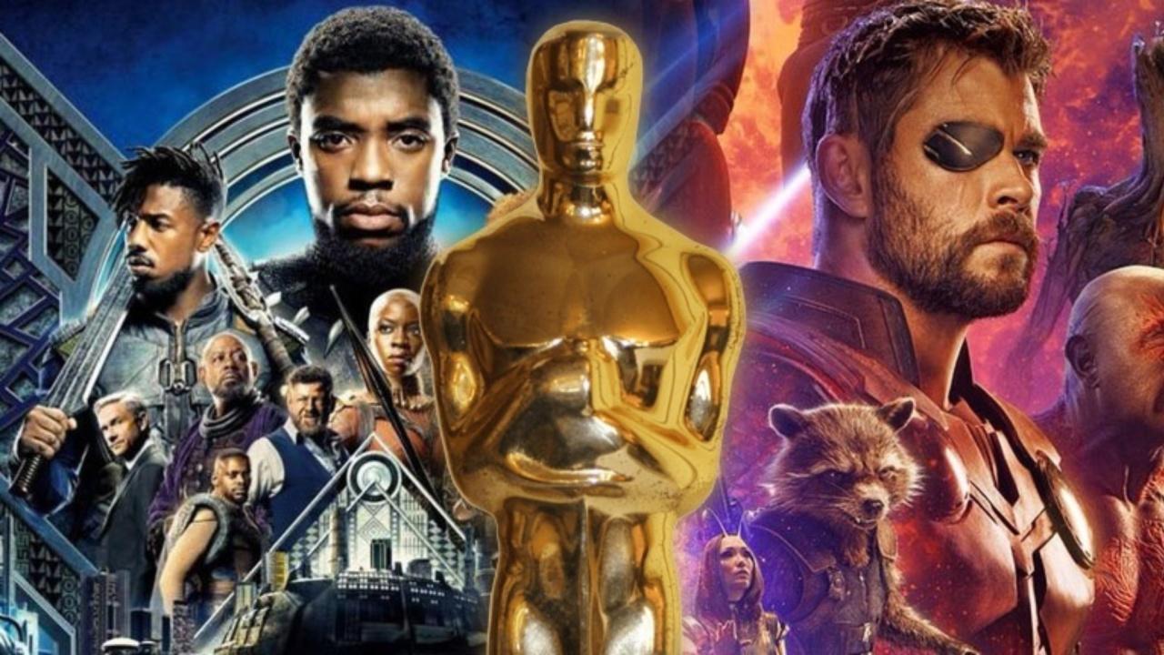 Бог дав - бог взяв: ситуація навколо нової категорії кінопремії