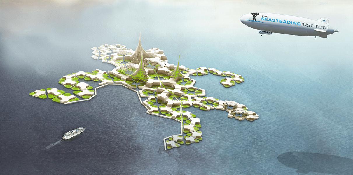 ostrovy-1.jpg (117.19 Kb)