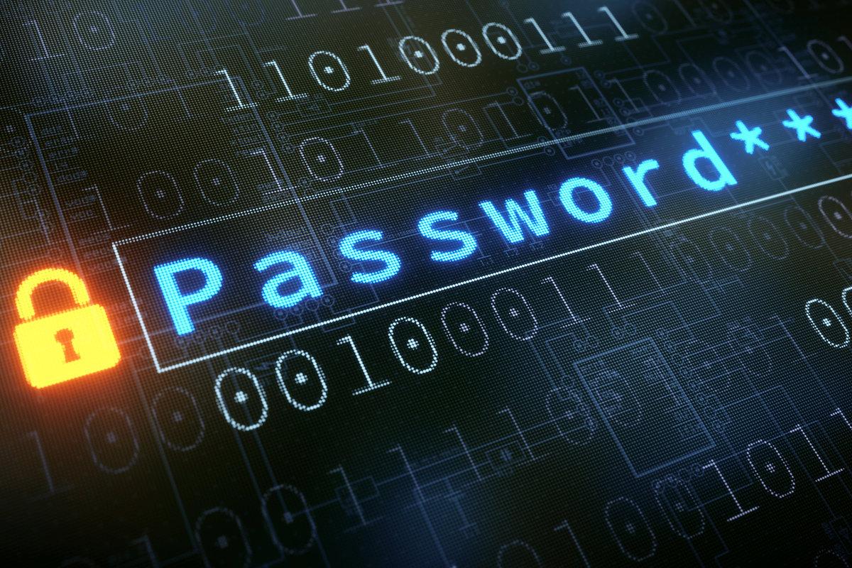 password.jpg (310.44 Kb)