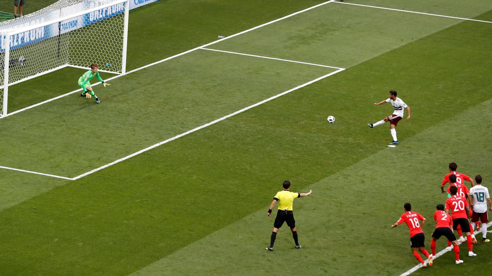 penalty_cick.jpg (217.38 Kb)