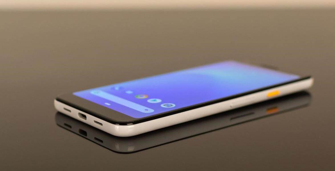 phone_0.jpg (73.77 Kb)