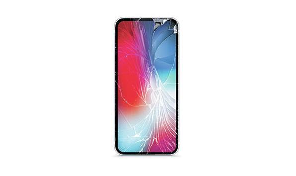 phone_1.jpg (38.22 Kb)