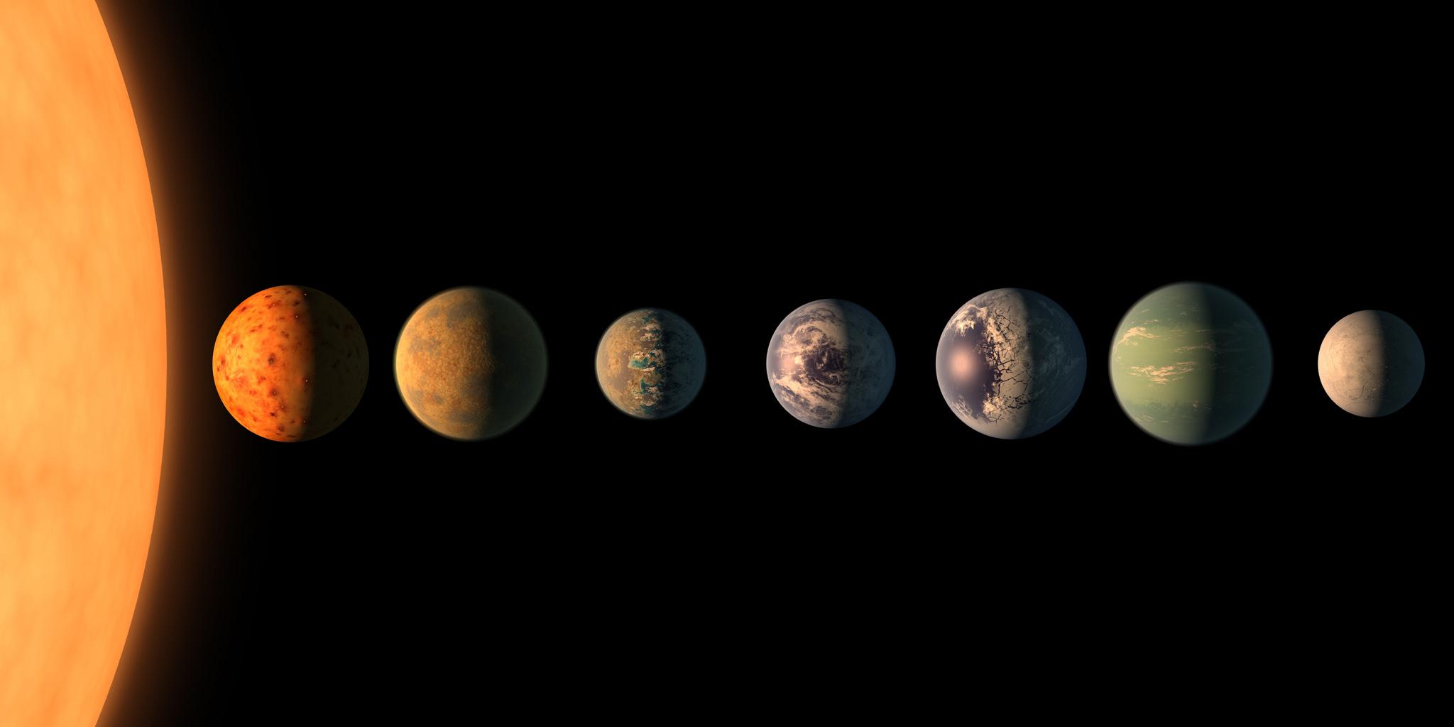 planeta1.jpg (2.79 Kb)