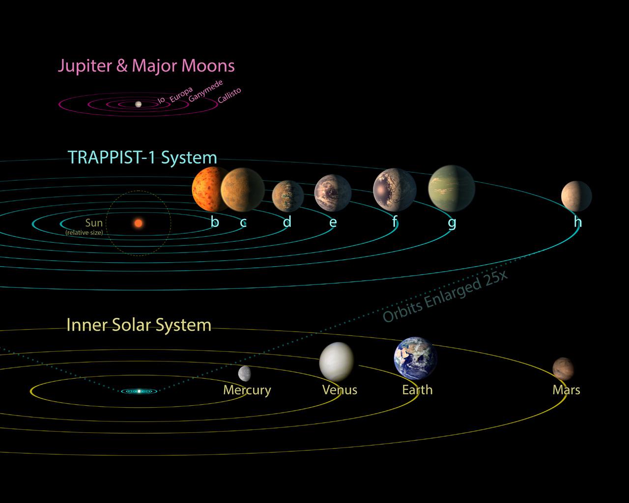 planeta2.jpg (223.79 Kb)