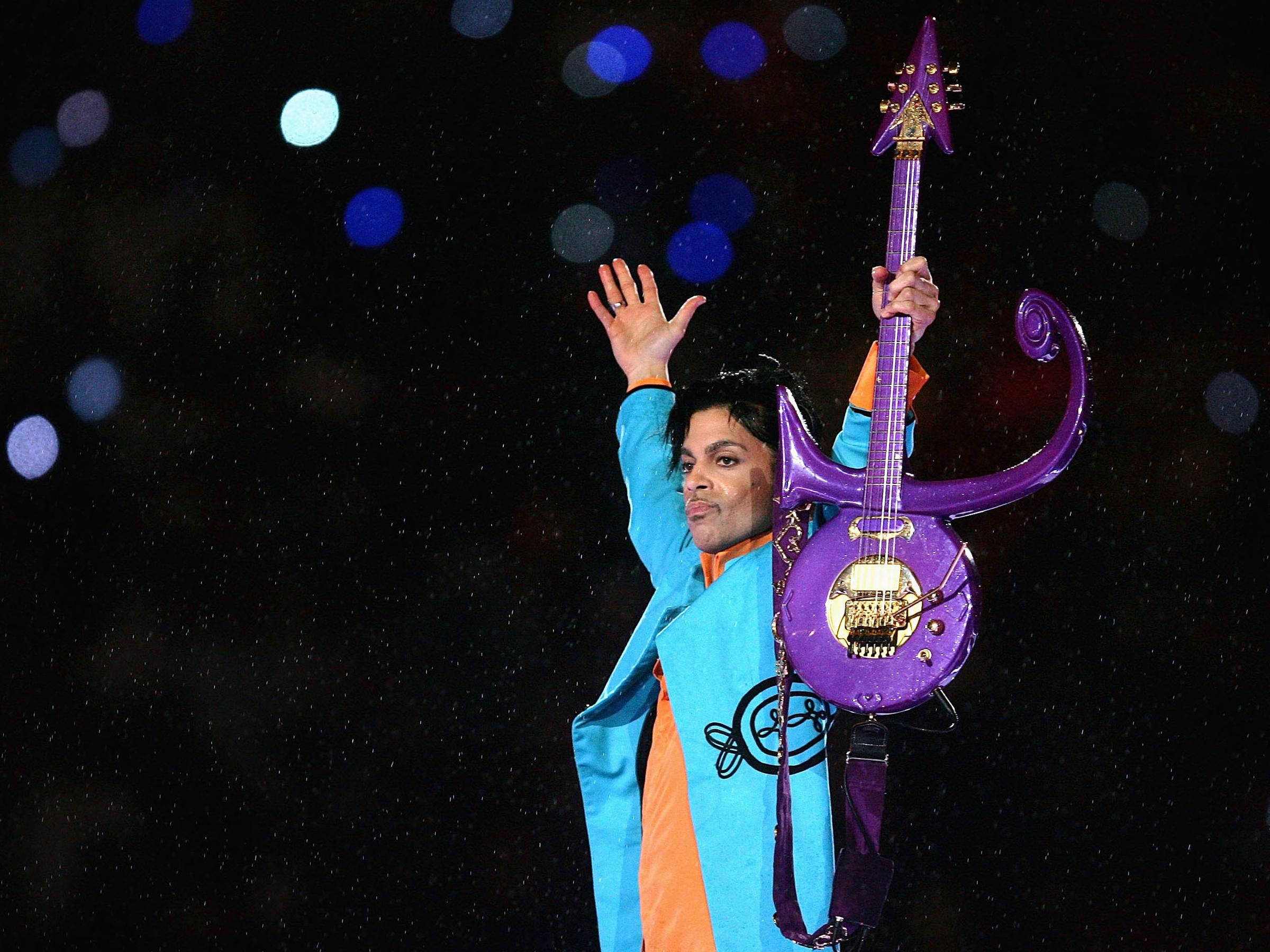 prince.jpg (5.38 Kb)