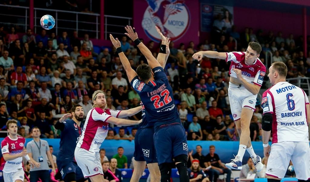 psg_motor_handball.jpg (431.33 Kb)