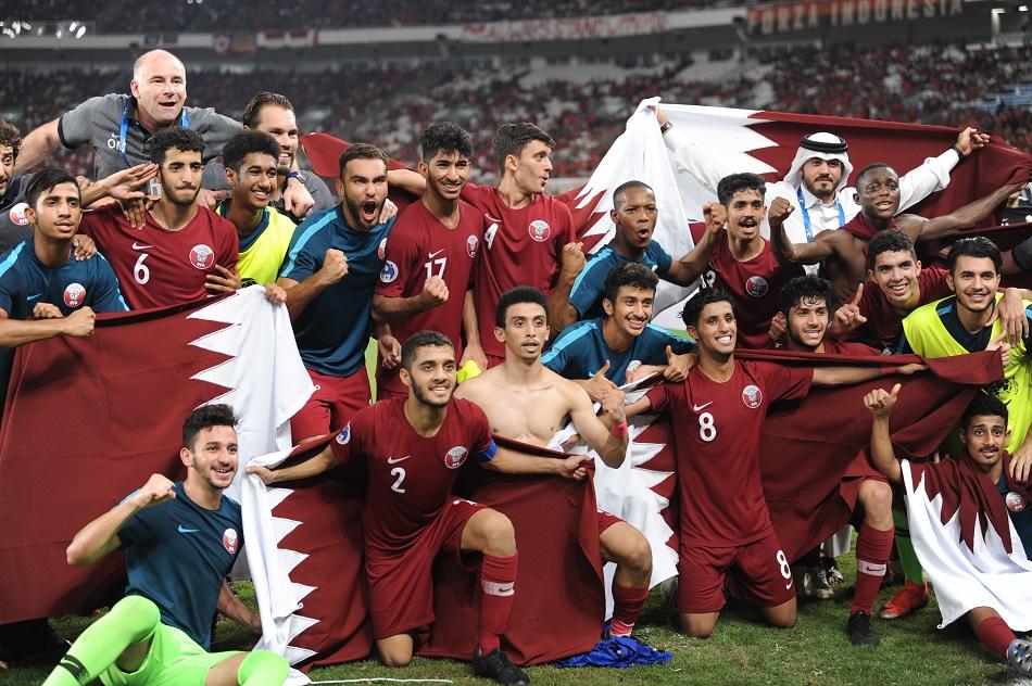 qatar-youth-28-10-18.jpg (295.82 Kb)