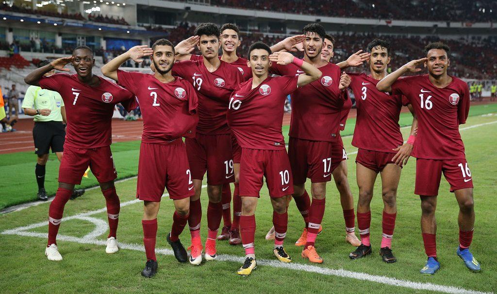 qatar20.jpg (156.24 Kb)