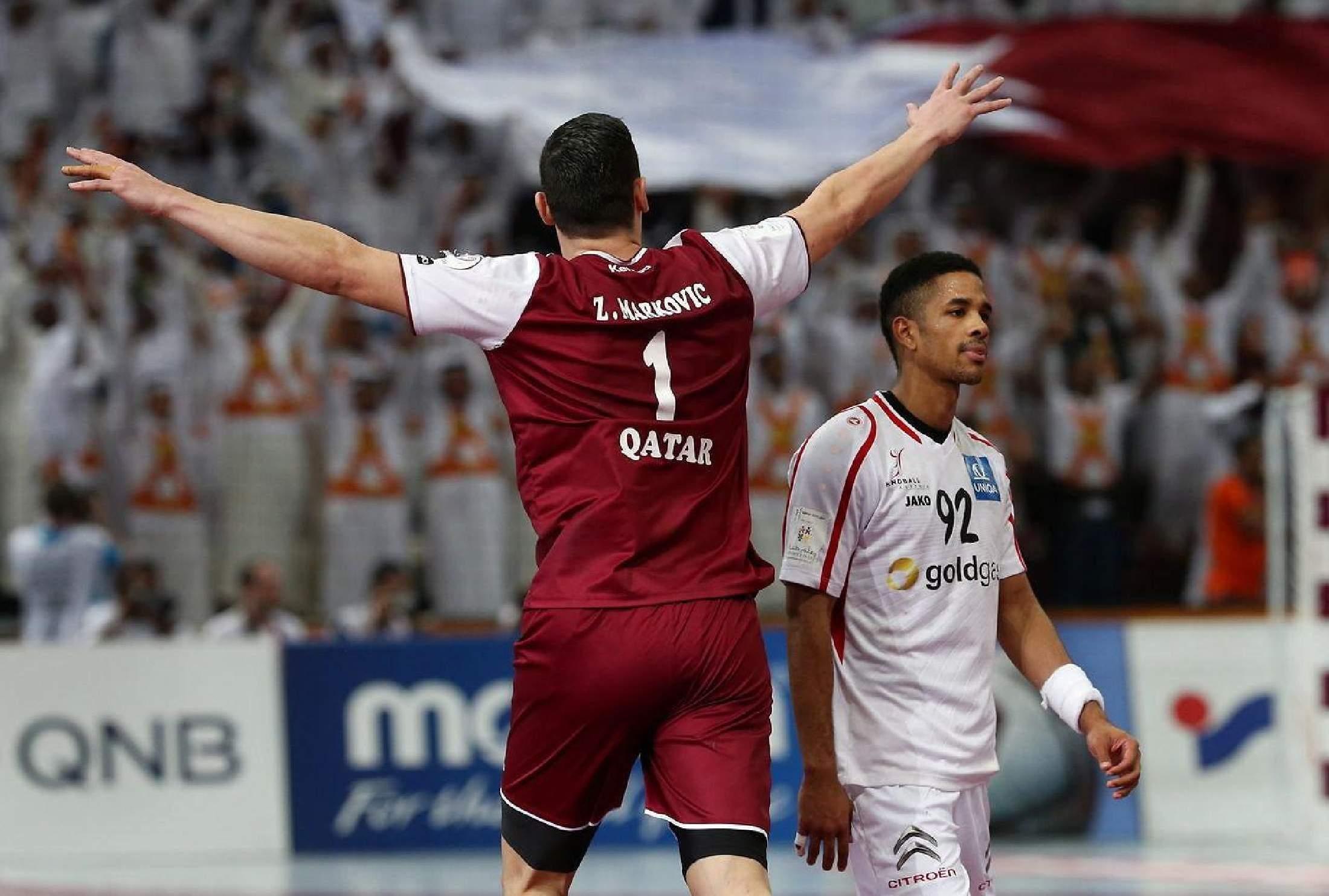 qatar_handball.jpg (221.24 Kb)