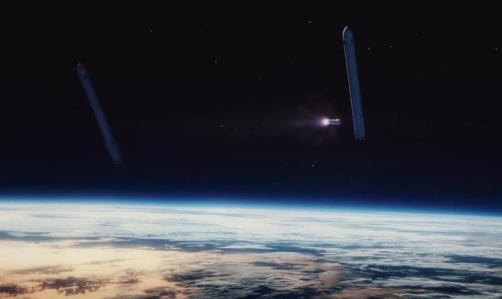raketa.jpg (74.7 Kb)