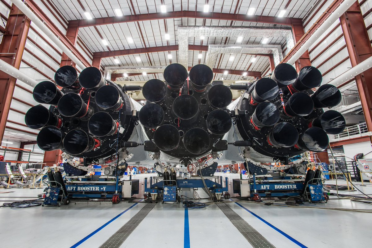 raketa0.jpg (262.59 Kb)