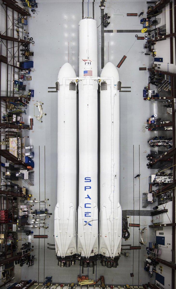 raketa1.jpg (172.03 Kb)