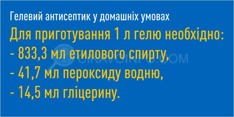 recept_zasobu_dlya_dezinfekcii.jpg (65.44 Kb)