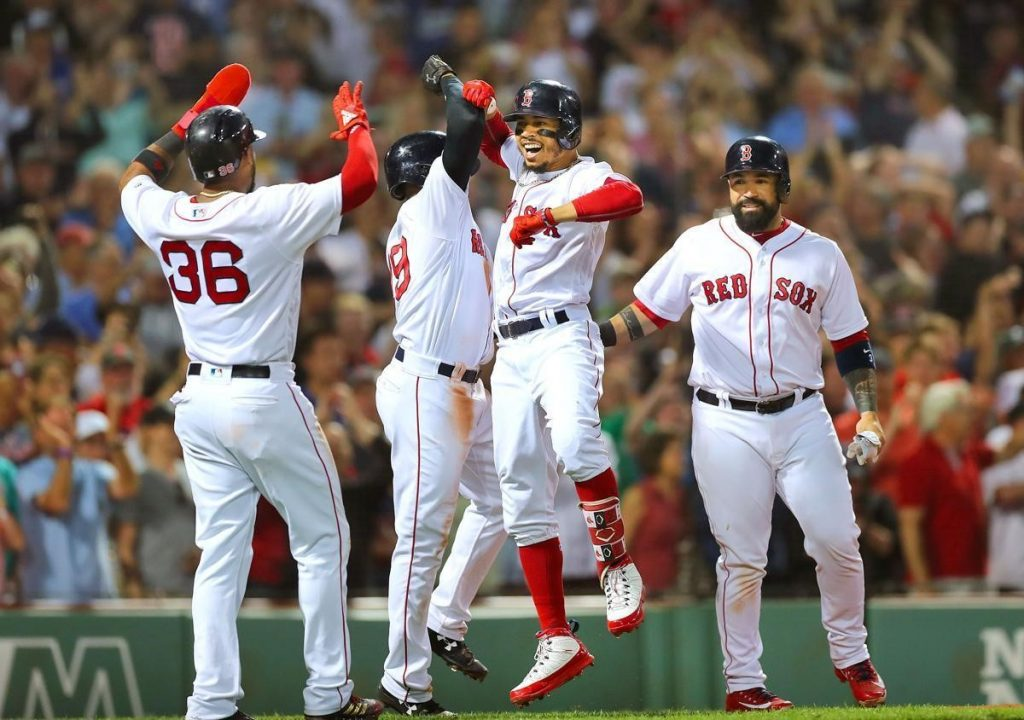 red_sox.jpg (123.34 Kb)