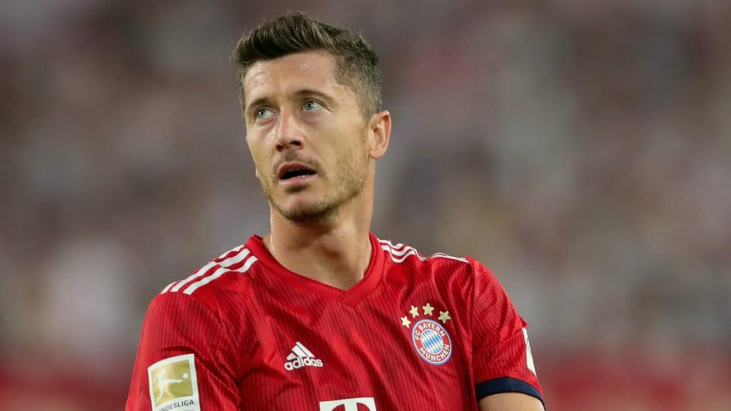robert-lewandowski-bayern-munic.jpg (44. Kb)