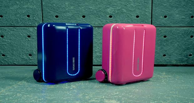 robot-suitcase1.jpg (134.82 Kb)