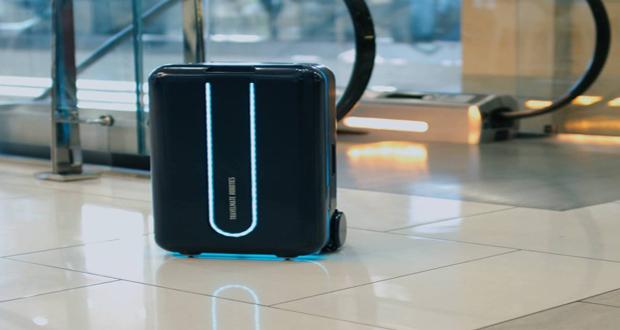 robot-suitcase3.jpg (90.1 Kb)