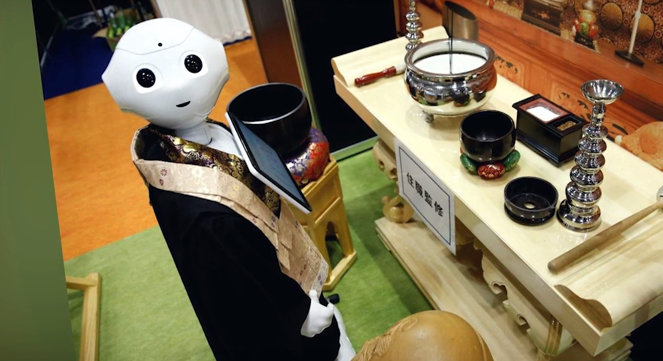 robot0.jpg (254.75 Kb)
