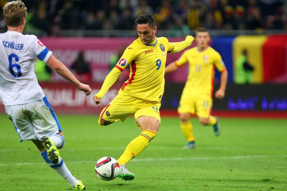 rom_uefa_2020.jpg (71.67 Kb)