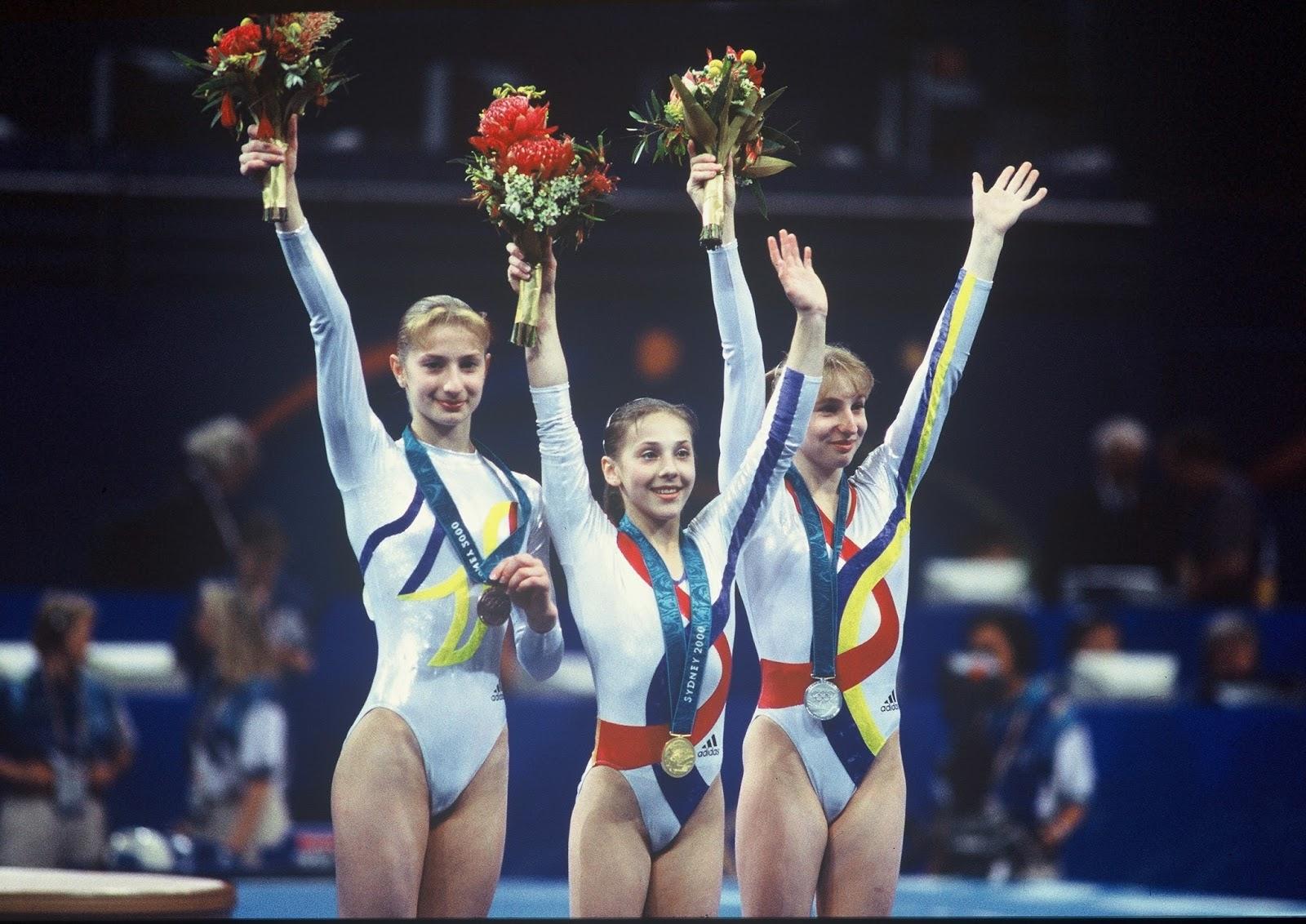 romanian_gymnast.jpg (3.55 Kb)
