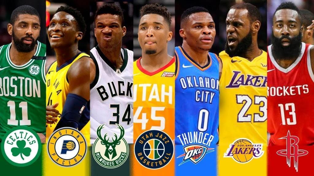 rsichest_basket.jpg (112. Kb)