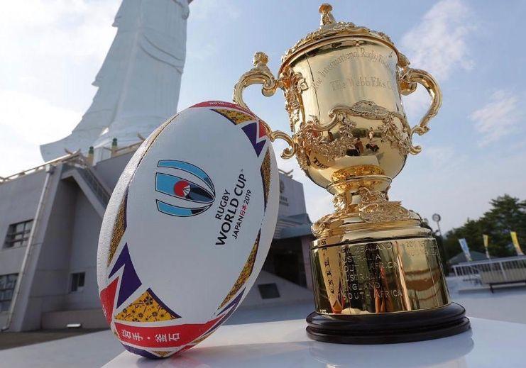 rugby_main.jpg (67.93 Kb)