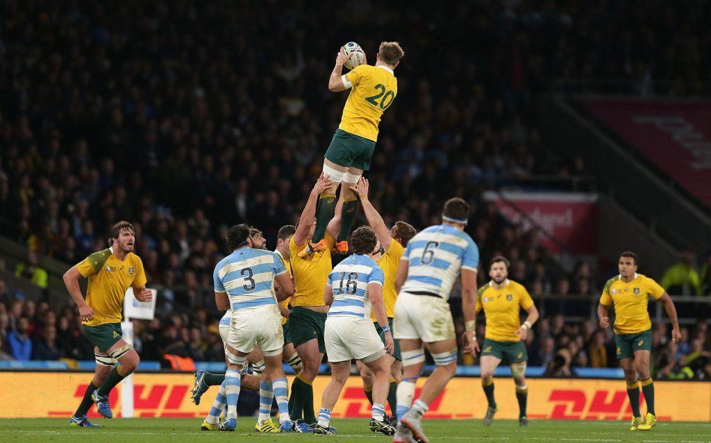 rugby_october_2021.jpg (88.92 Kb)