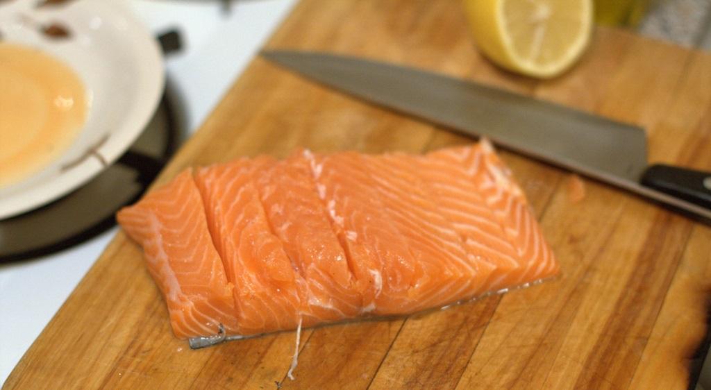 salmon.jpg (169.11 Kb)
