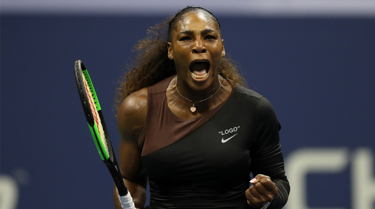 serena-williams-us-open-2018-2.jpg (170.75 Kb)