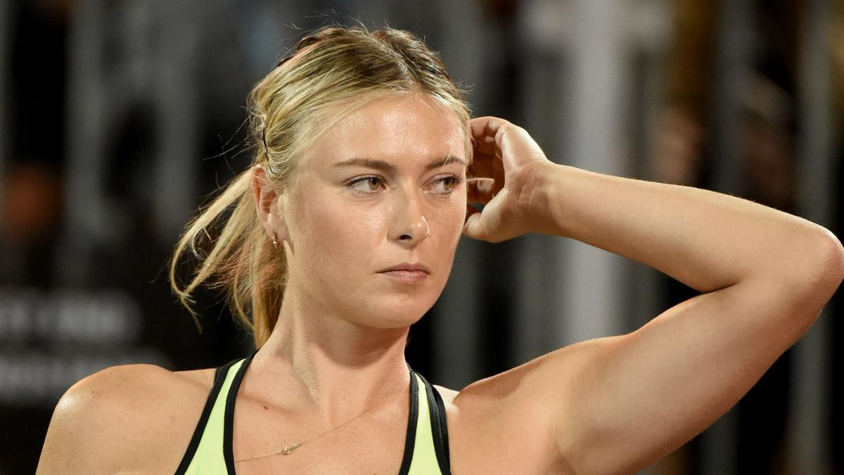 sharapova.jpg (75.29 Kb)