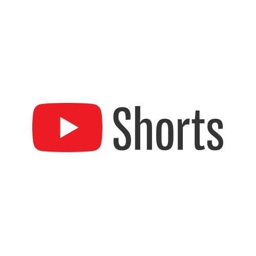 shorts.jpg (21.24 Kb)