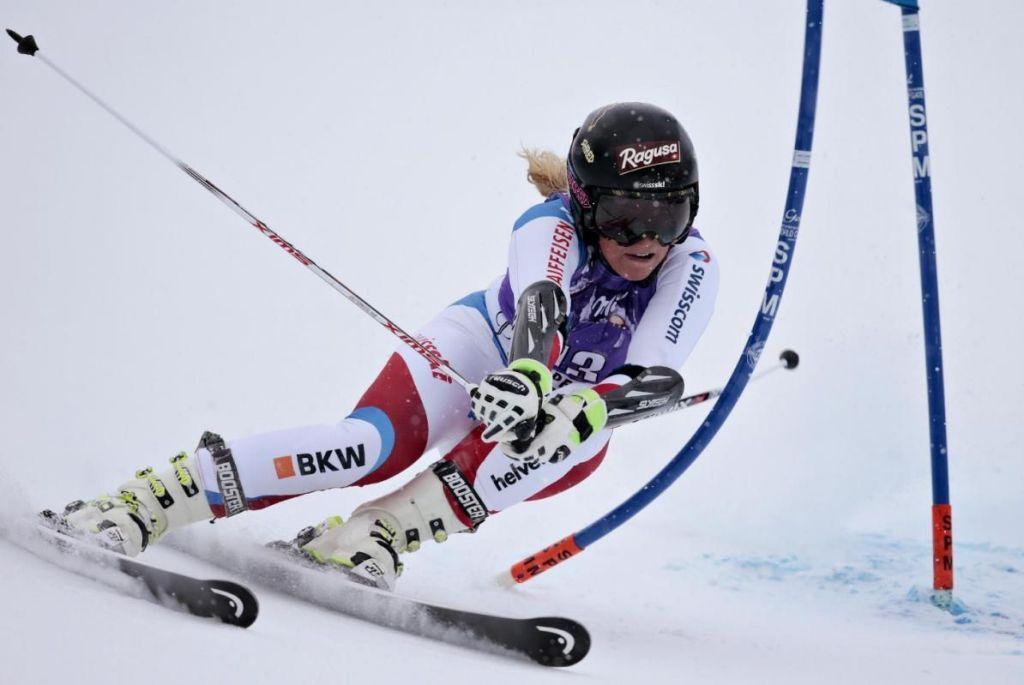 ski_alp.jpg (60.77 Kb)