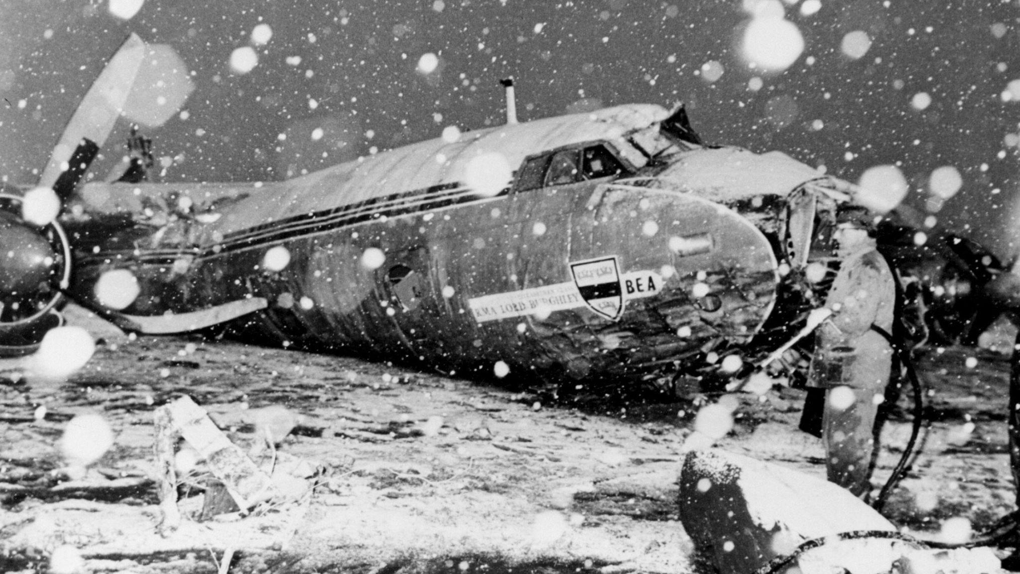 skynews-munich-air-disaster_4213062.jpg (339.15 Kb)