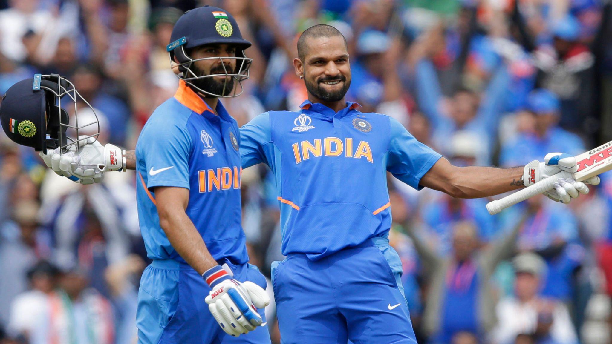 Саня Мірза, Сушил Кумар та інші ТОП-10 зіркових спортсмени Індії