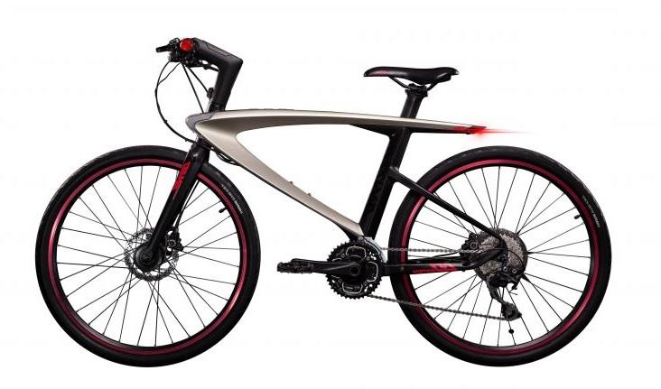 smart_road_bike.jpg (84.94 Kb)