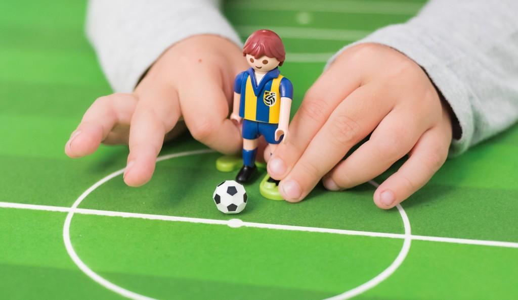 soccer_rules.jpeg (.26 Kb)