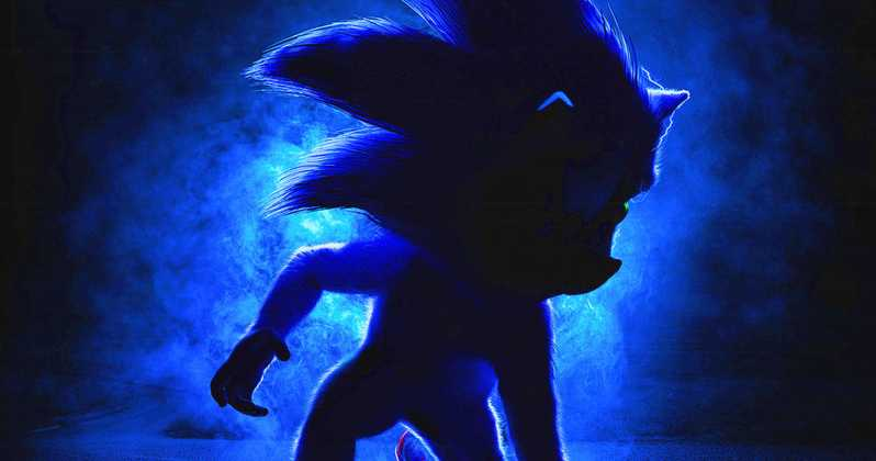 sonic-the-hedgehog-movie-poster.jpg (19.24 Kb)
