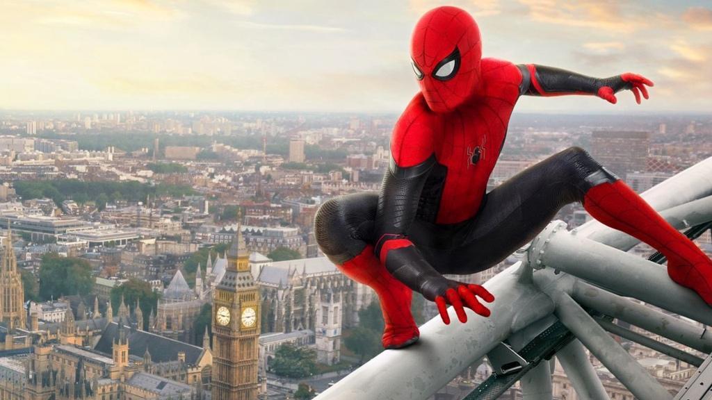 spider-man_far_from_home.jpg (85.7 Kb)