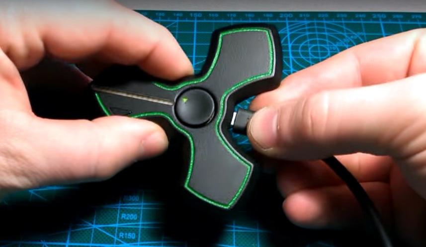 spiner.jpg (101.61 Kb)