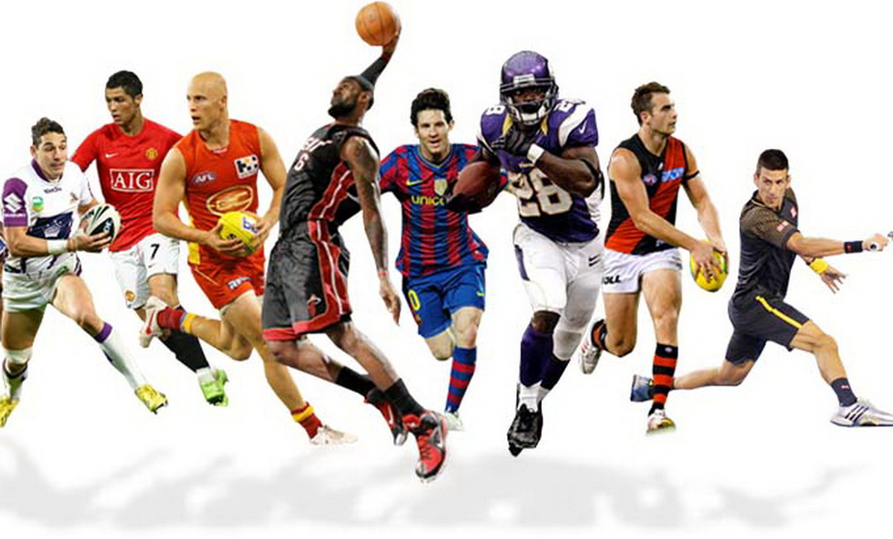 sport.jpg (177.82 Kb)