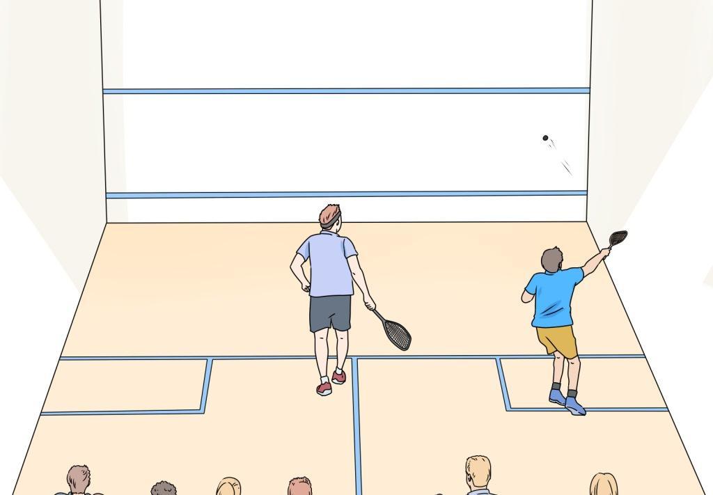 squash-rules.jpg (46.52 Kb)