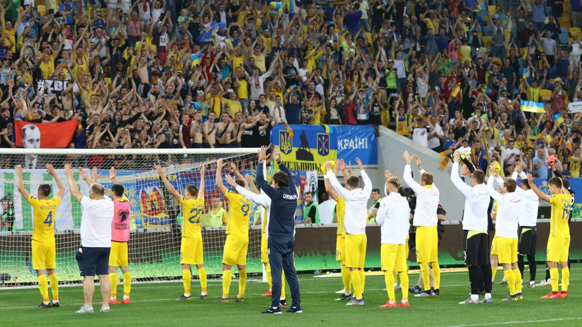 stadium_main.jpg (223.87 Kb)
