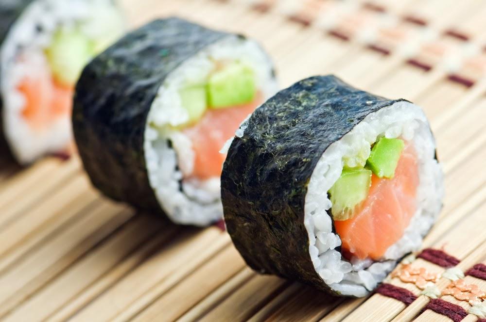 sushi.jpg (88.73 Kb)