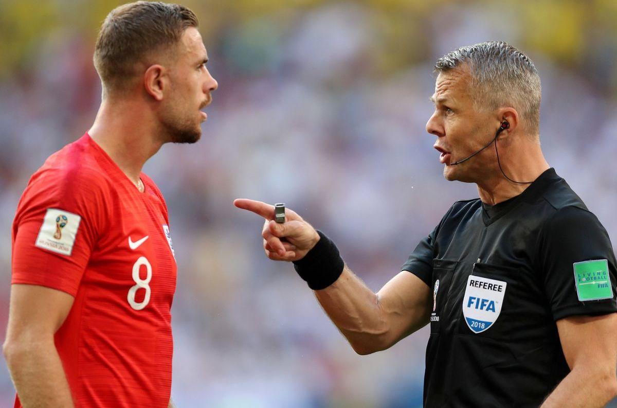 sweden-v-england-quarter-final-2018-fifa-world-cup-russia.jpg (95.2 Kb)