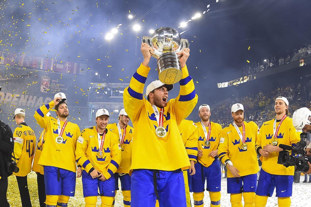 sweden_ht.jpg (176.64 Kb)