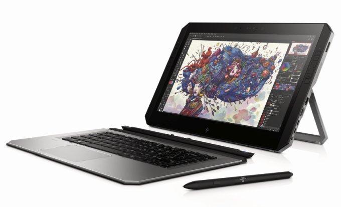 tablet0.jpg (56.24 Kb)